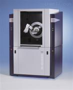 D8 ADVANCE X- 射线衍射仪