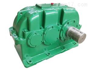 供应:ZLY140-20-1三级传动减速机