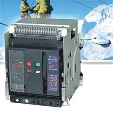 西门子s7300编程电缆