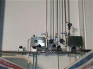 GCE德国高纯医用气体管道工程