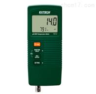 PH210紧凑型美国EXTECHpH/ORP/温度计原装进口