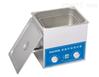 KQ5200E超聲波清洗器