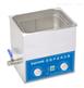 KQ5200超聲波清洗器