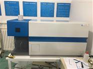 车用尿素催化剂电感耦合光谱仪