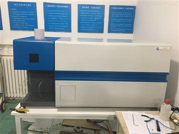 ICP-900车用尿素催化剂电感耦合光谱仪