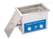 KQ3200V超声波清洗器