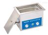 KQ3200V超聲波清洗器
