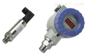 KYB18G09M1P2C3i-1小巧型压力变送器