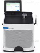 Agilent干式氦质谱检漏仪