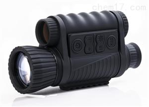 防爆高清远程红外摄录夜视仪K650EX