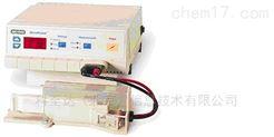 MicroPulser Electroporato美国伯乐电穿孔仪