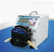 LM50 型智能罐装蠕动泵