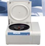 X1R冷凍離心機套裝