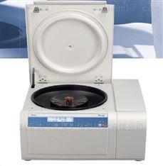 X1R冷冻离心机套装