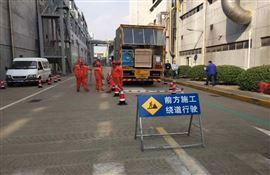 非开挖管道修复HDPE 短管内衬修复