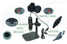 USB显微镜