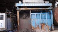 杭州打桩泥浆固化处理设备