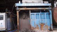 浙江打樁泥漿脫水干化設備