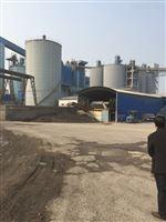 杭州打樁泥漿脫水離心機
