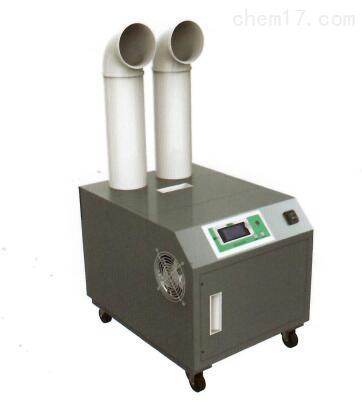超声波雾化工业加湿机