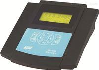 DWS-508A型實驗室鈉度計