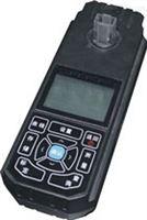 高精度手持式便攜濁度分析儀WGZ-1B