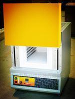 AS-1200-1新款1200℃上下开门实验电炉