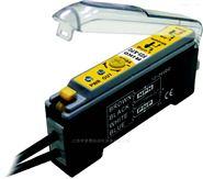 FZ1无数显光纤放大器台湾力科Riko