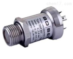 DMP 457德国BD DMP457压力变送器进口