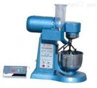 JJ-5专业生产JJ-5水泥胶砂搅拌机