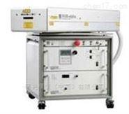1053nm单次脉冲高功率激光器