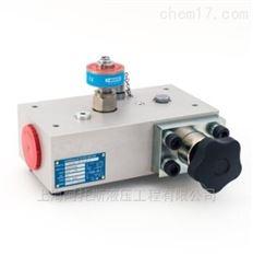 WEBTEC涡轮流量计CT800R 系列香港直邮
