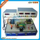 MR-2磁阻效应实验仪