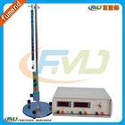 IHE-1集成霍尔传感器与简谐振动仪