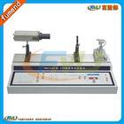 FMD3029CCD特性研究实验仪