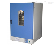 大容量电热恒温培养箱