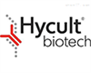 荷兰HBTHBT-HP9059 Hycult Biotech beta-defensin