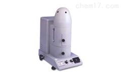 Sh-10A水分快速测定仪水质检测