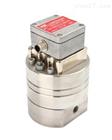 原装VSE齿轮流量计VS0.4GPO12V-32N11特价