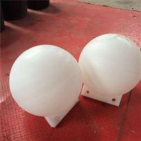 FQ300泗洪直径30公分水库养殖警示浮球