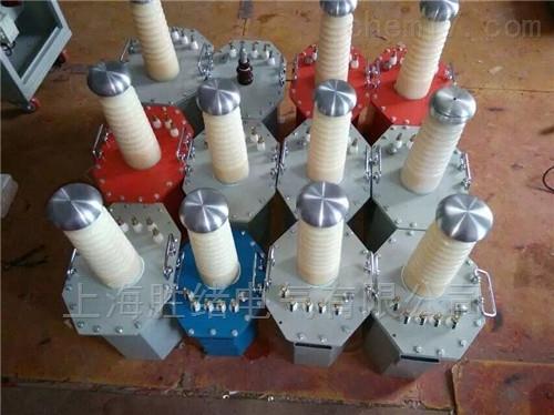 YDJ-油浸式高压试验变压器