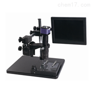 三维视频显微镜厂家