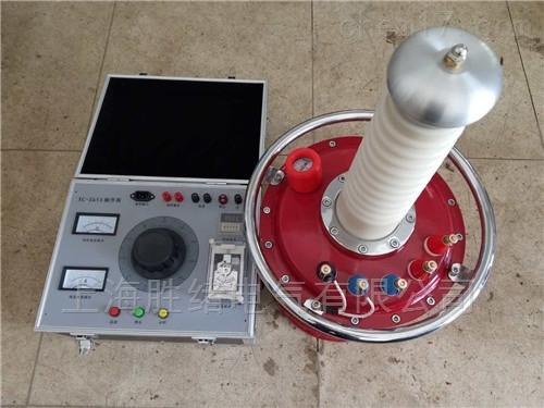 SX-串激高压试验变压器