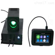 LED荧光光源