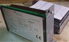 ATOS放大器E-ME-AC-01F产品现货