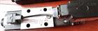 ATOS伺服比例阀DLHZO-T-040-L71