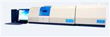 TAS990系列原子吸收分光光度计