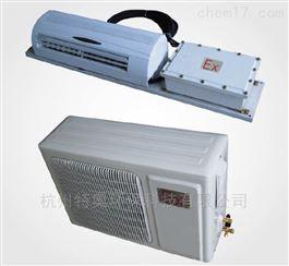 BFKT-3.5油漆房用防爆空调