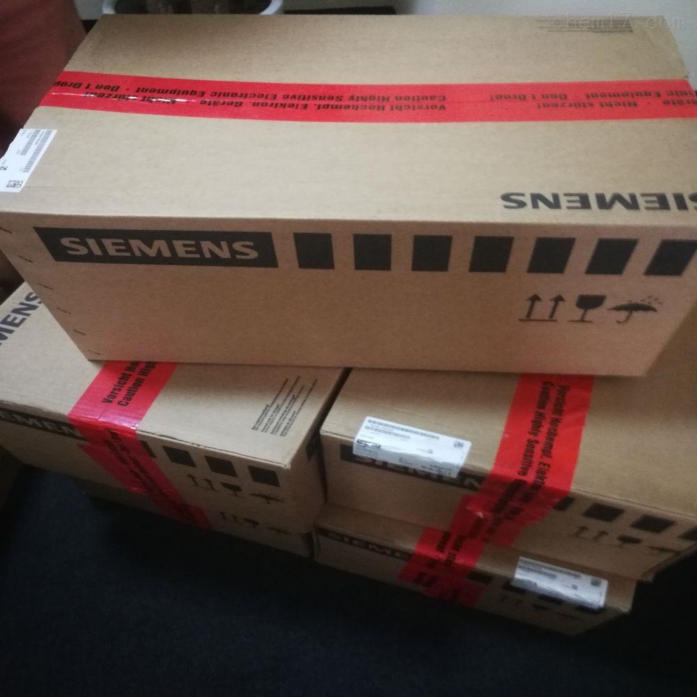 西门子精智面板6AV2124-0XC24-0BX0销售