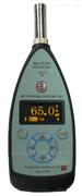 AWA5636型声级计
